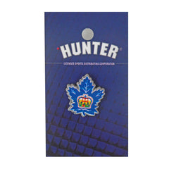 Toronto Marlies Lapel Pin