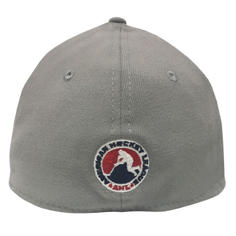 Toronto Marlies New Logo Men's New Era 3930 Hat