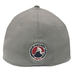 Toronto Marlies New Logo Men's New Era 3930 Hat - shop.realsports - 2