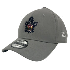 Toronto Marlies New Logo Men's New Era 3930 Hat - shop.realsports - 1