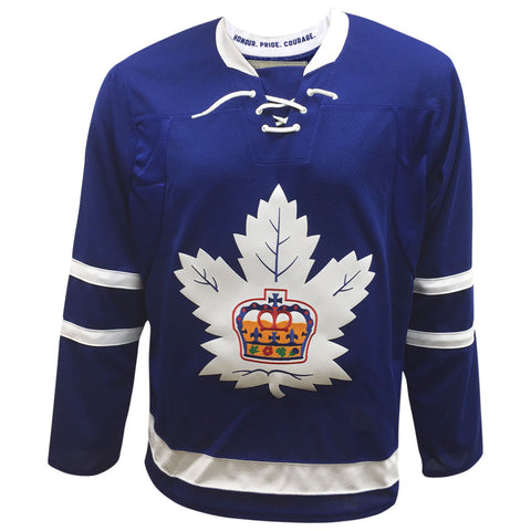 Toronto Marlies Reebok Men