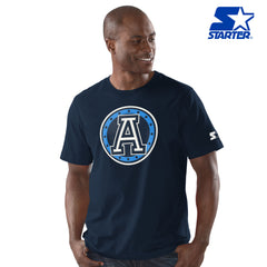 Argos Starter Men's Retro Tee