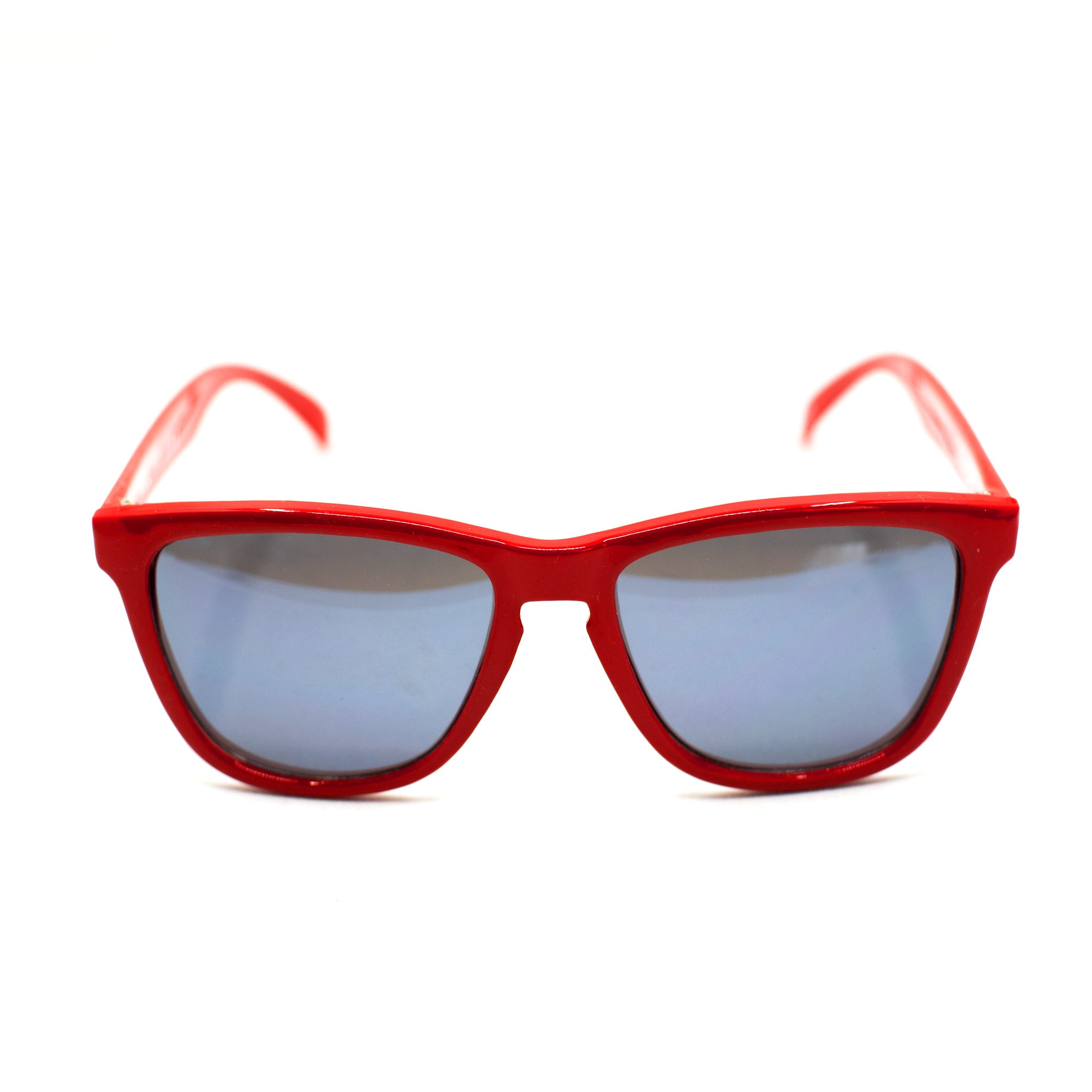 Toronto FC All For One Sunglasses - RED