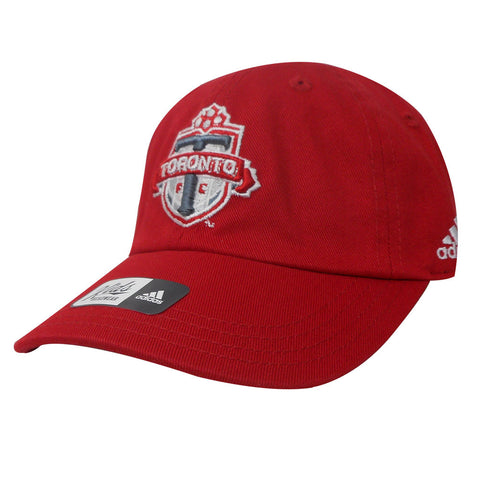 Toronto FC Infant Slouch Hat