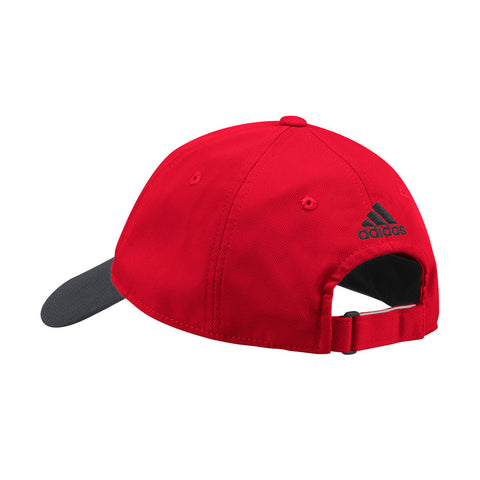 Toronto FC Adidas Men's Authentic Slouch Hat