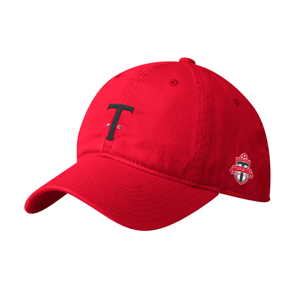Toronto FC Adidas Men's Dad Hat