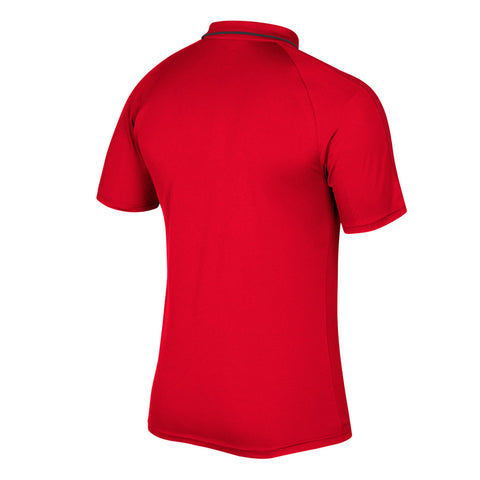 Toronto FC Adidas Men's Coaches Polo