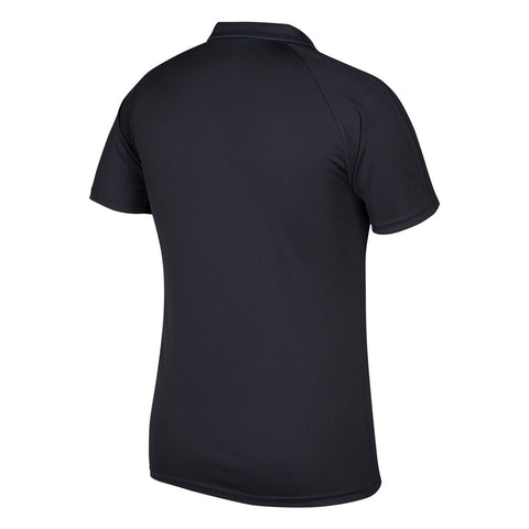 Toronto FC Adidas Men's Coach's Polo - Black