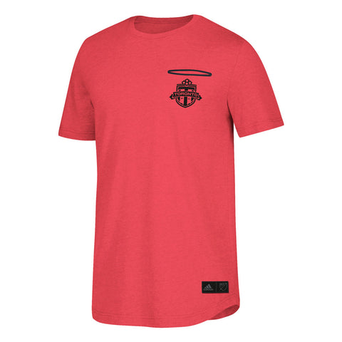 Toronto FC Men's Lifestyle Tee