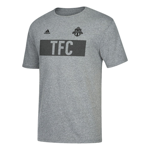 Toronto FC Men's Bar None Tee
