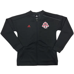 Toronto FC Adidas Youth Anthem Jacket