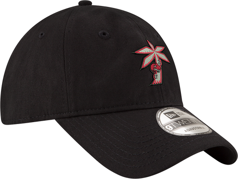 Raptors New Era Men's Tampa 920 Strapback Hat