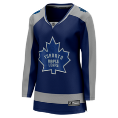 Maple Leafs Breakaway Ladies Special Edition Jersey