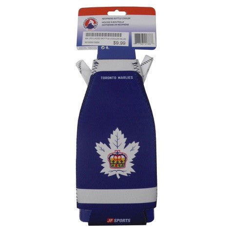 Toronto Marlies Laced Bottle Cooler