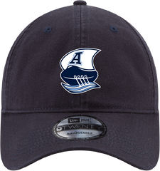 Argos New Era Men's Double Blue Boat Logo 920 Slouch Hat