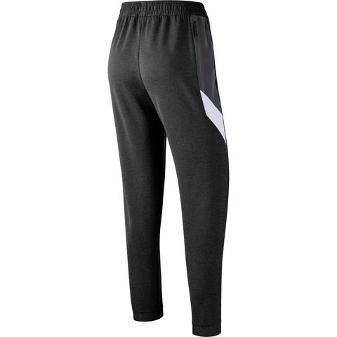 Raptors Nike Men's Therma Flex Showtime Pant