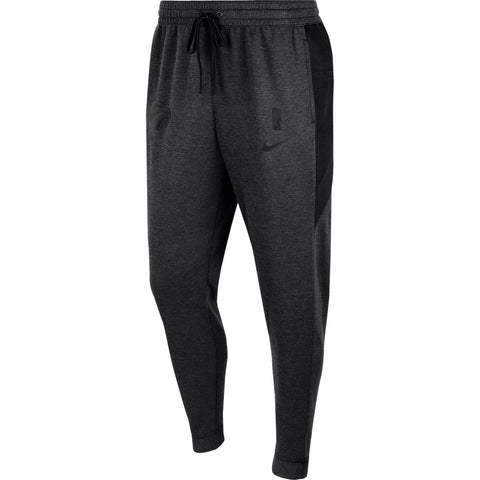 Raptors Nike Men's Showtime Pant