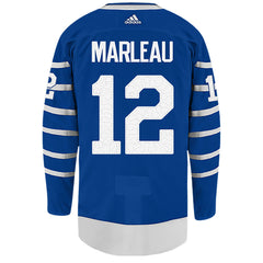 Toronto Maple Leafs Men's Authentic Marleau Arenas Jersey