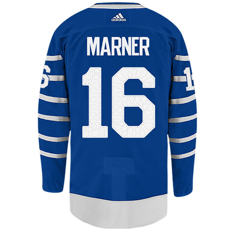 Toronto Maple Leafs Men's Authentic Marner Arenas Jersey