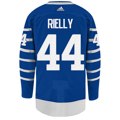 Toronto Maple Leafs Men's Authentic Rielly Arenas Jersey