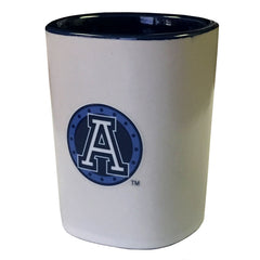Toronto Argos Ceramic Shot Glass