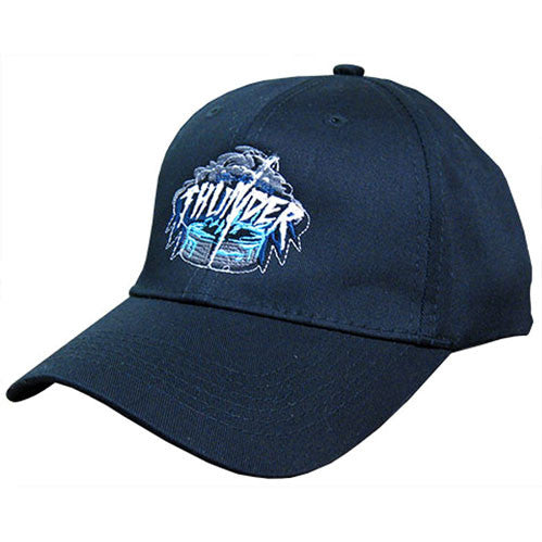 Brampton Thunder Youth Hat - shop.realsports