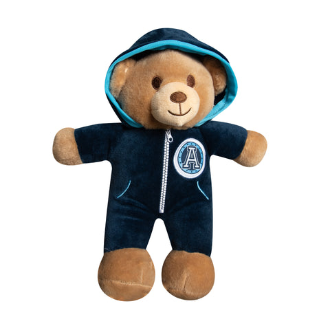 Argos Jumpsuit Bear