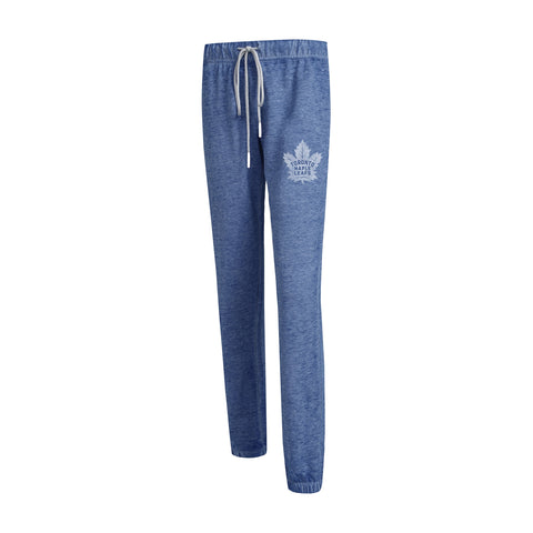 Maple Leafs Ladies Surge Sleep Pants