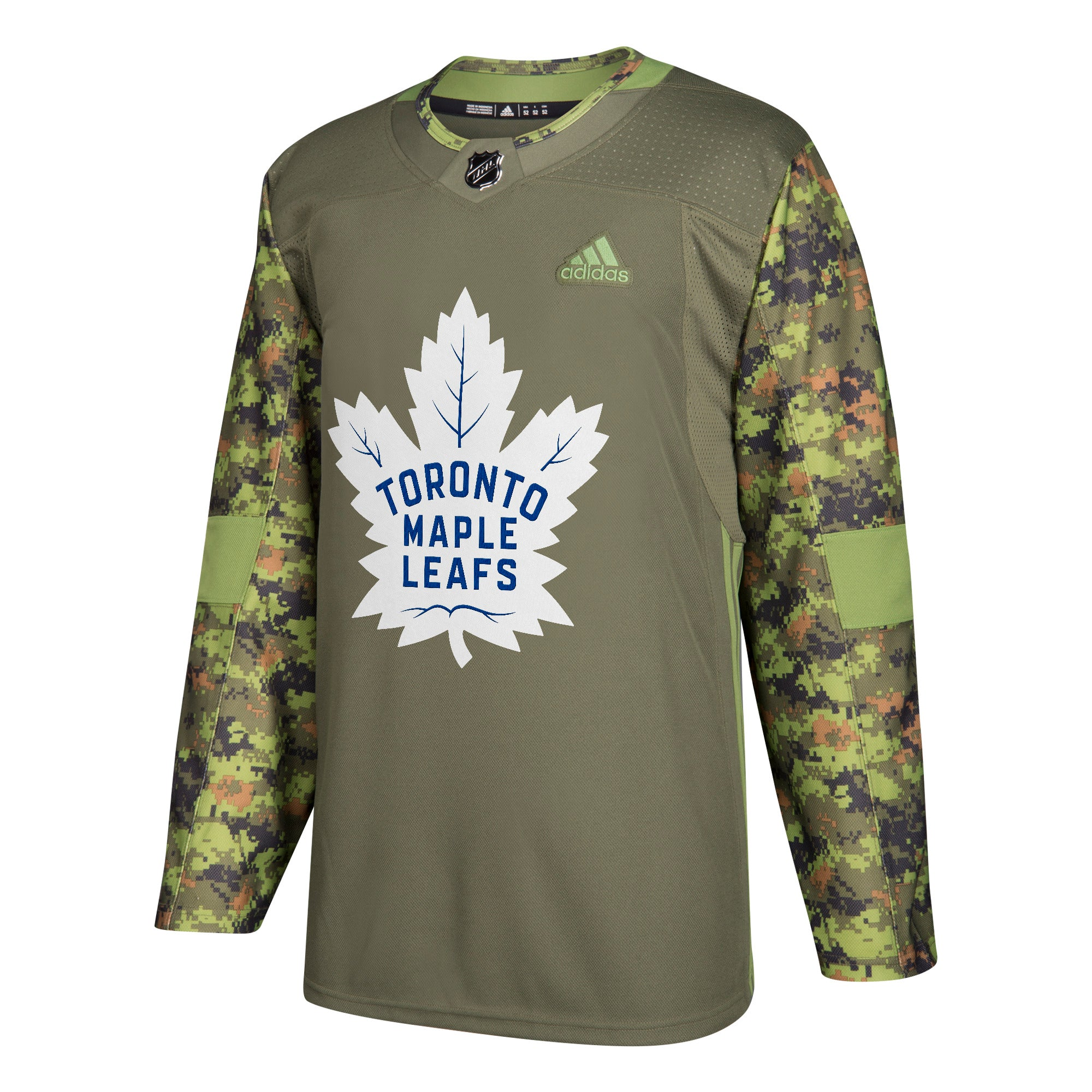 Jersey Hockey Camo Camo Hockey Hockey Jersey Jersey Jersey Camo Hockey Camo|High 50 Biggest Moments In Sports History (50
