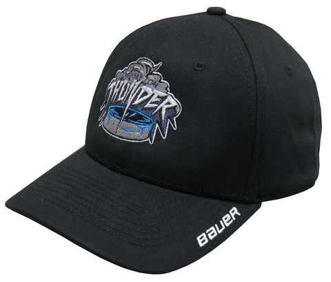 Brampton Thunder Bauer Men's Hat