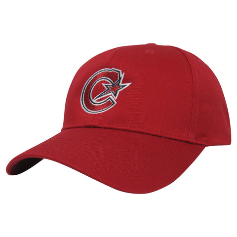 Montreal Les Canadiennes Youth Hat