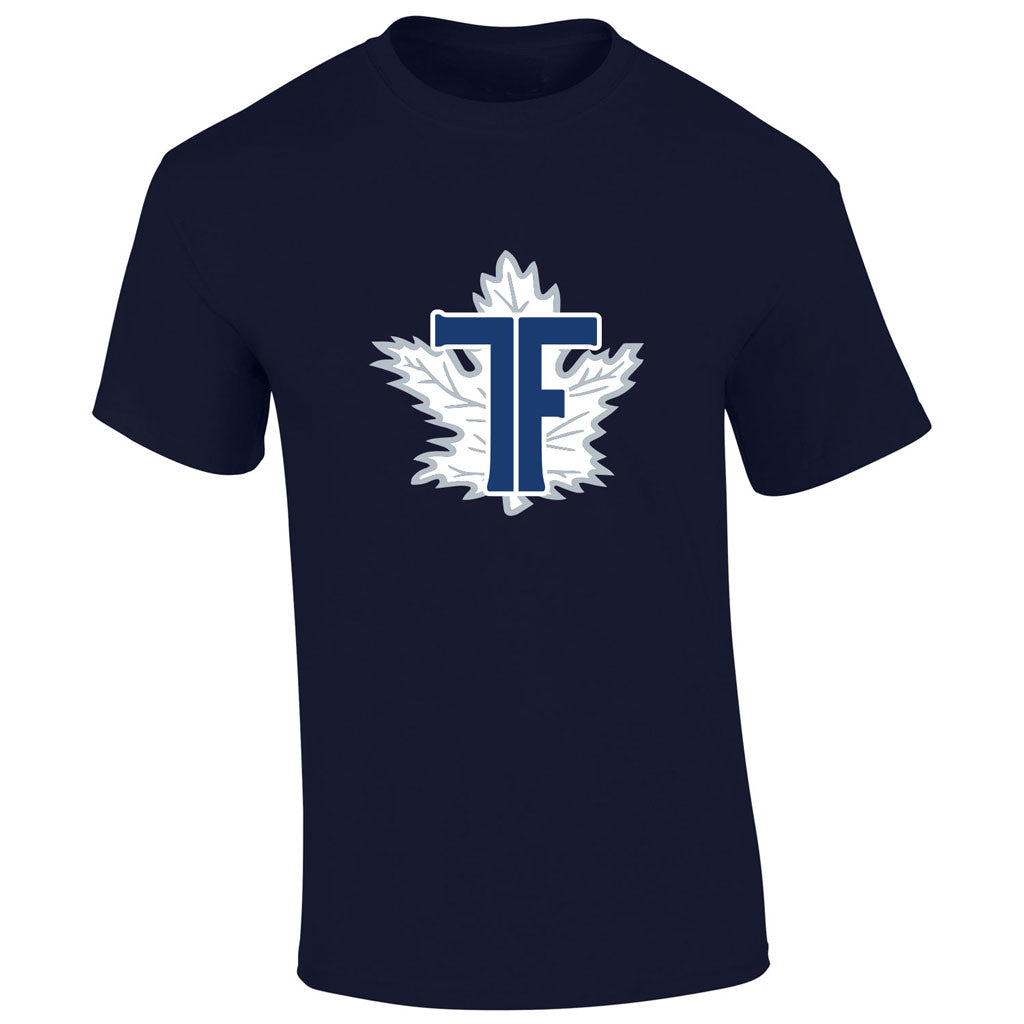 Toronto Furies Men's S/S Tee - shop.realsports