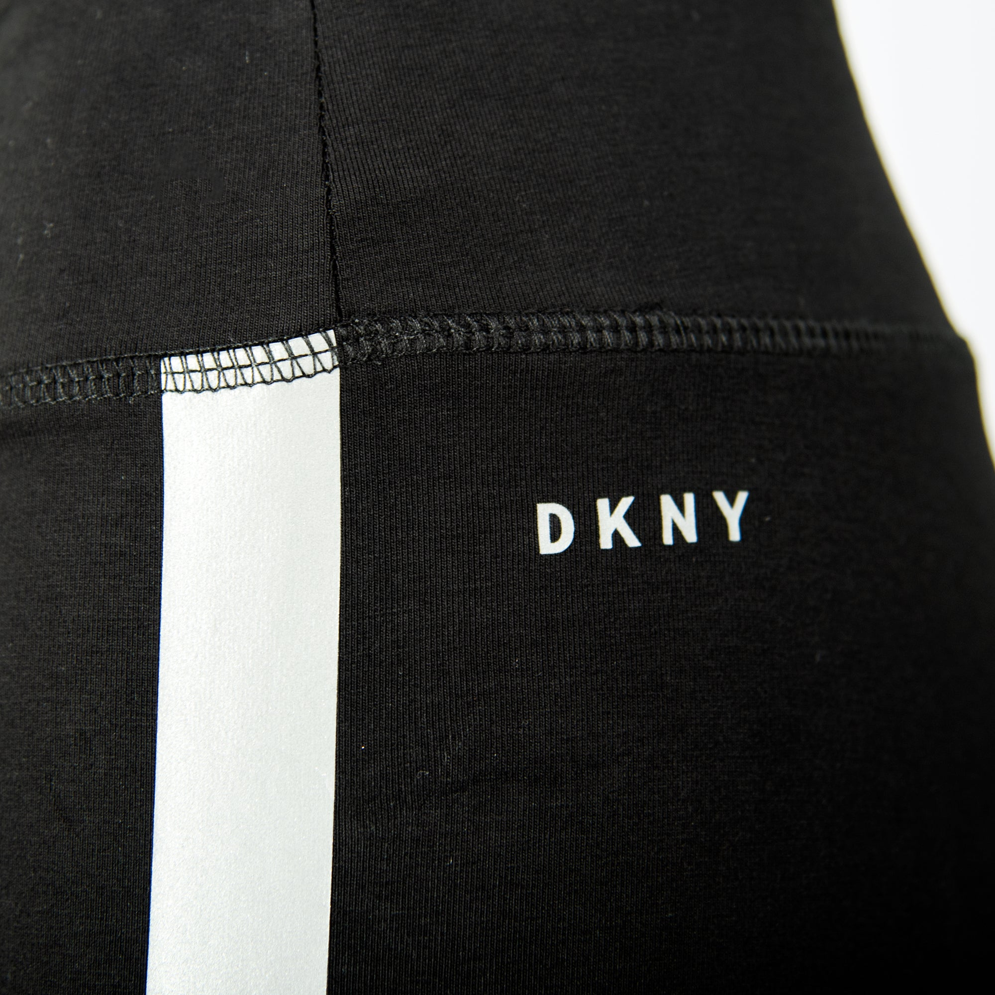 Maple Leafs DKNY Ladies Carrie Leggings