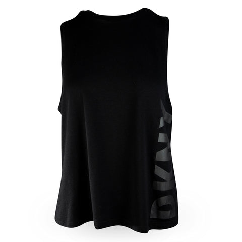 Raptors DKNY Ladies Olivia Tank