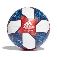 MLS Adidas Official Ball