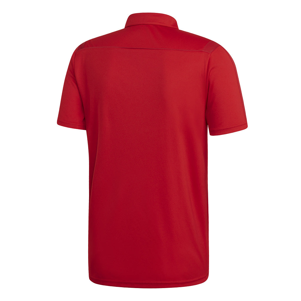 Toronto FC Adidas Men's 2019 Authentic Coaches Polo