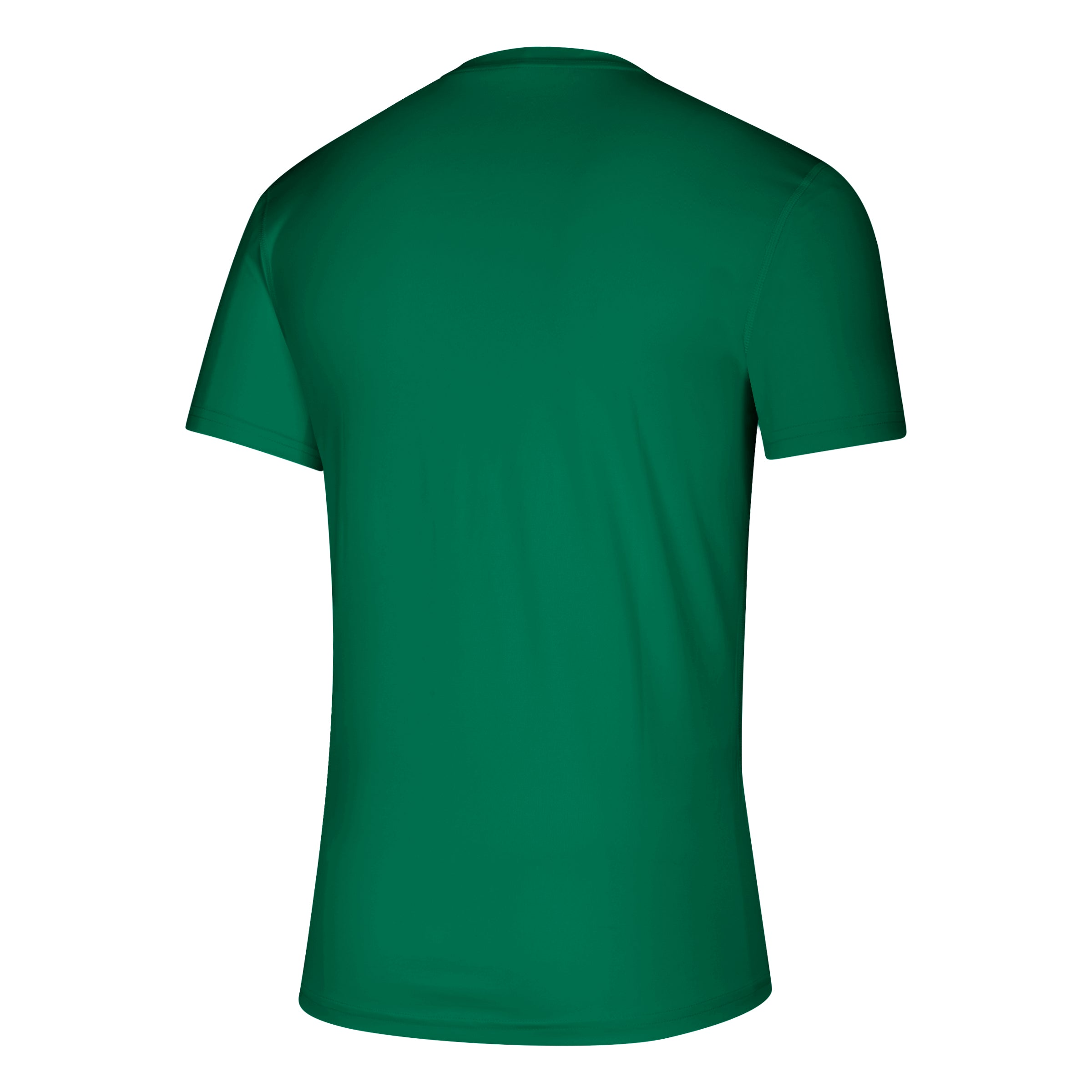 Maple Leafs Adidas St. Pats Men's Team Creator Tee