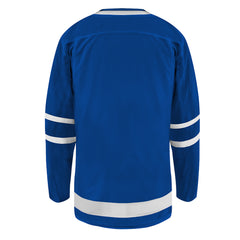 Toronto Maple Leafs Breakaway Ladies Home Jersey