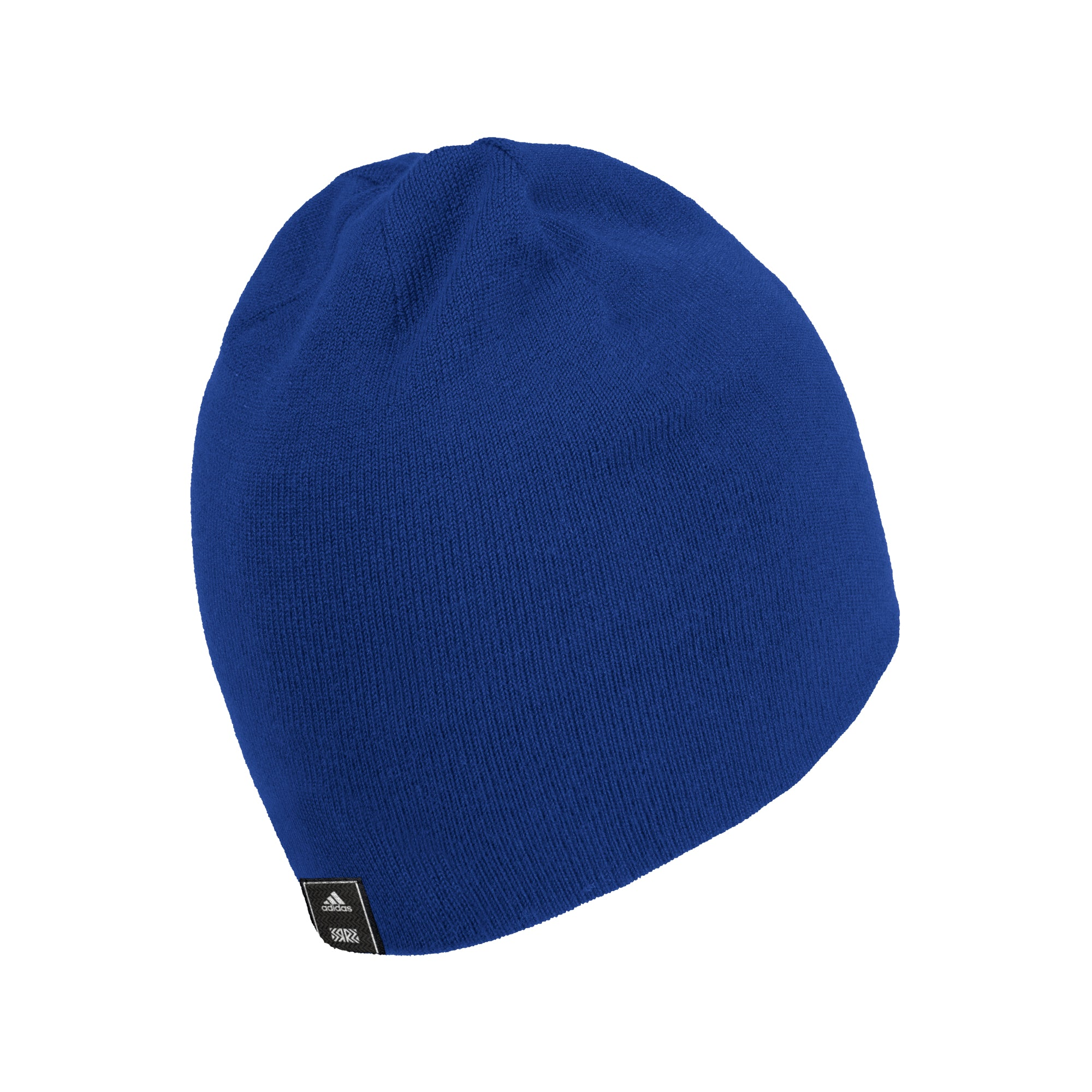 Maple Leafs Adidas Men's Reverse Retro Toque