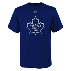 Maple Leafs Adidas Youth Leafs Special Edition Tee