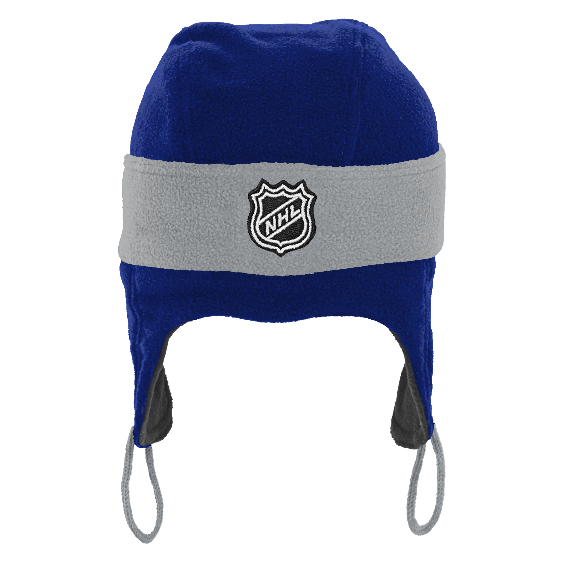 Maple Leafs Child Helmet Toque