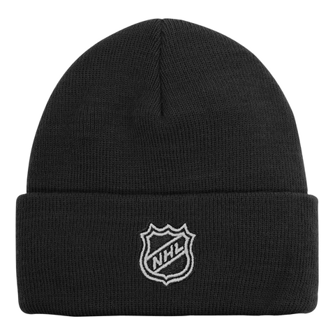 Maple Leafs Child Basic Primary Cuffed Toque