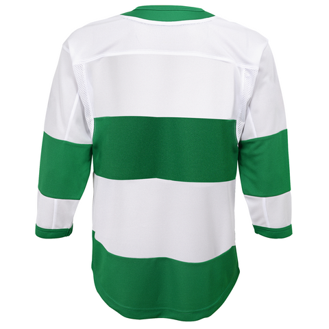 St. Pats Adidas Youth Jersey