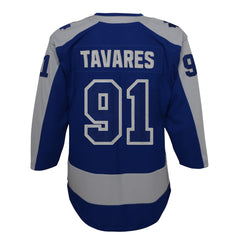Maple Leafs Youth Special Edition Jersey - TAVARES
