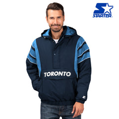 Argos Starter Men's Impact Jacket