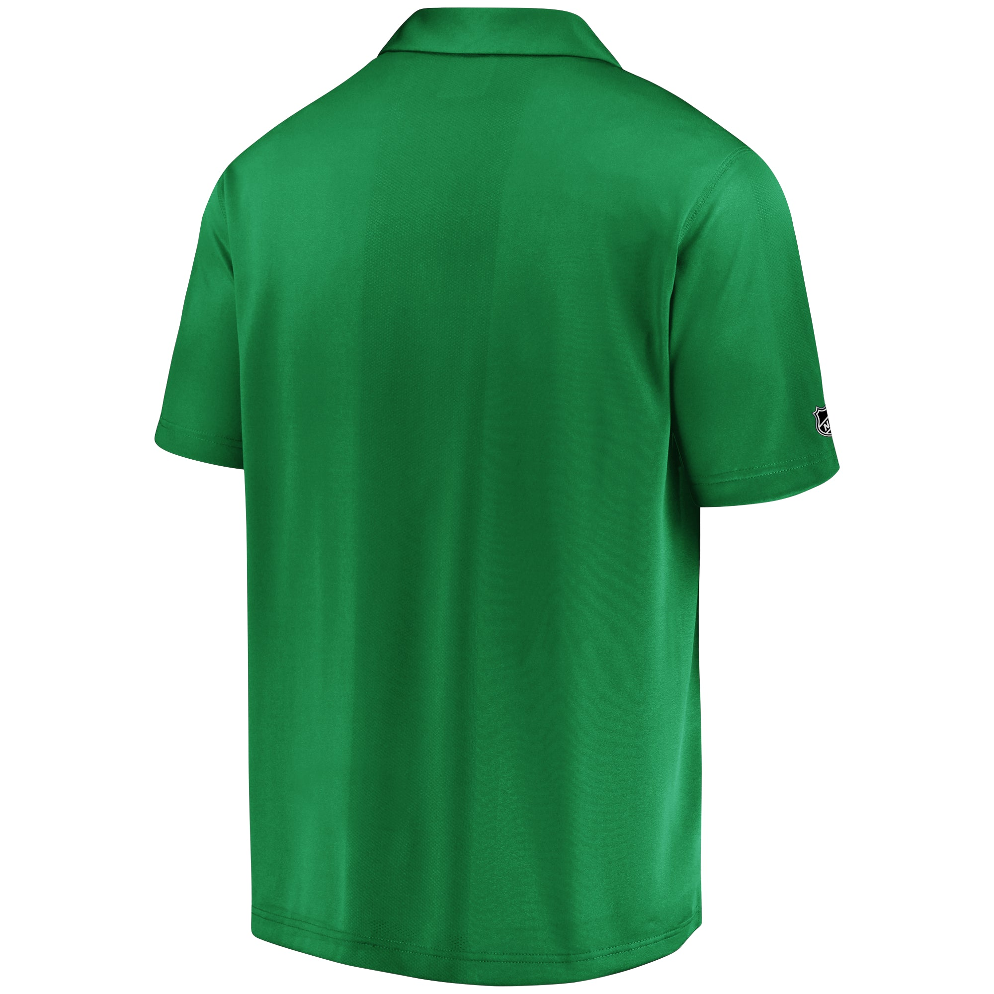 Maple Leafs Fanatics St. Pats Men's Rinkside Polo