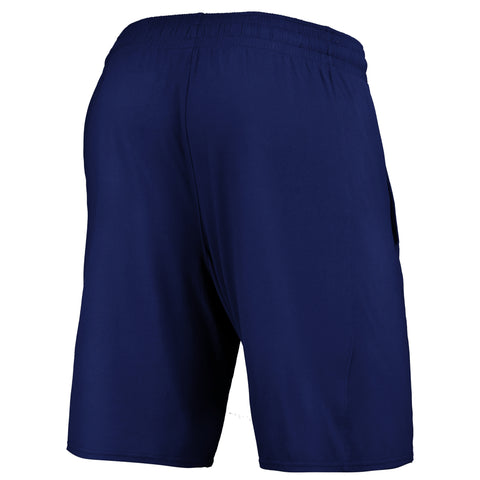 Maple Leafs Fanatics Men's Authentic Pro Clutch Shorts