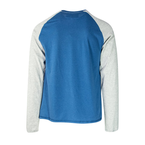 Marlies CCM Men's Raglan Shirt