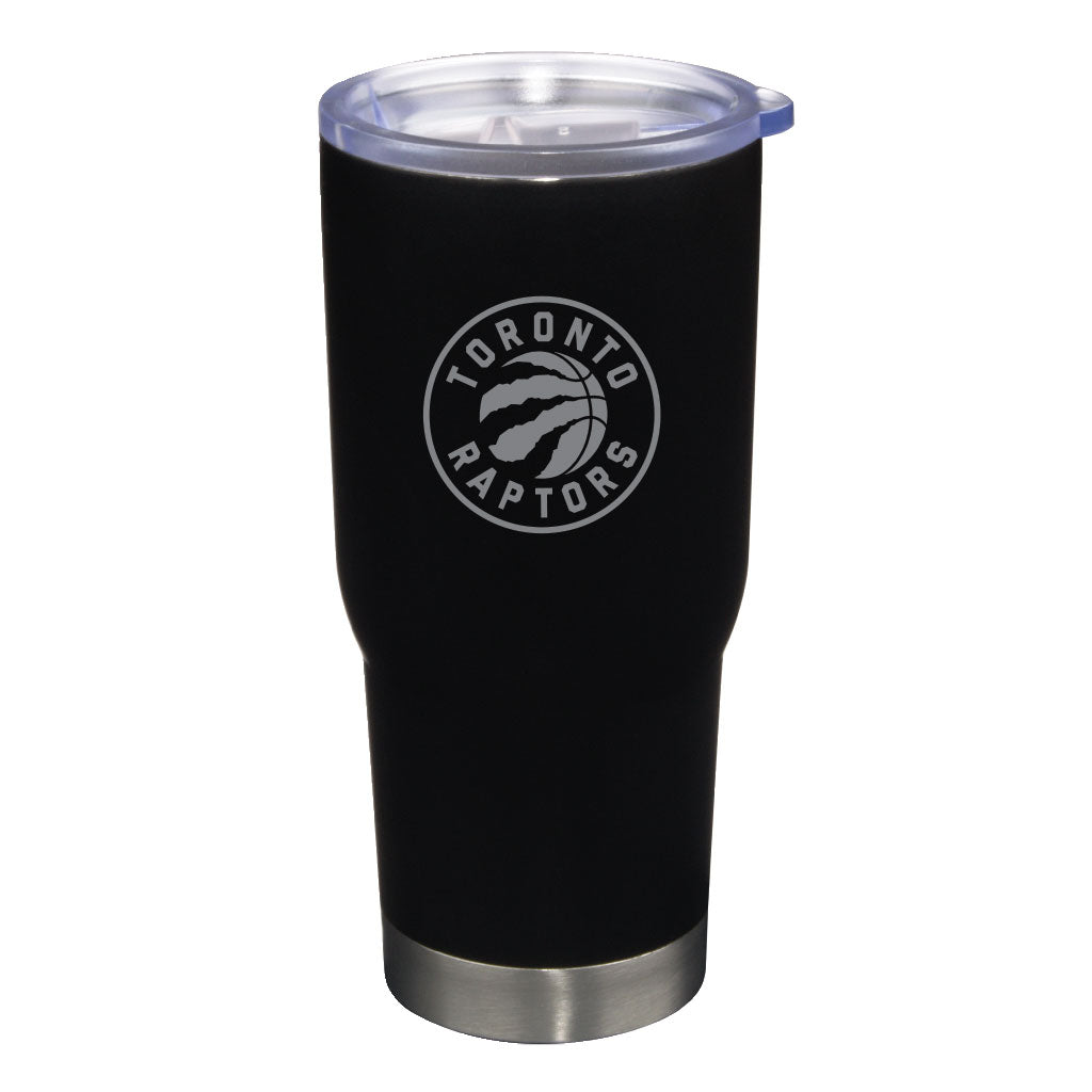 Toronto Raptors 22oz Pro Travel Mug