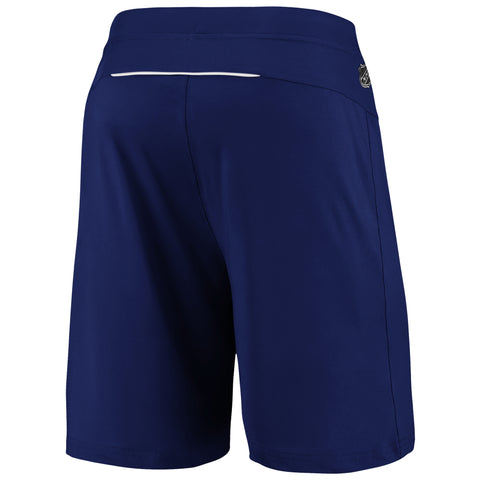 Maple Leafs Fanatics Men's Authentic Performance Shorts